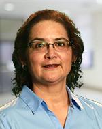 Flor Rodriguez
