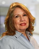 Linda Cantu