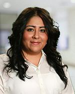 Mirian Olvera
