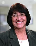 Selina Gonzalez