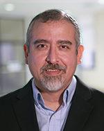 Adrian Rios